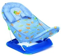 Jaibros Bather Baby Bath Seat (Blue)