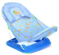 Mastela Bather Baby Bath Seat (Blue)