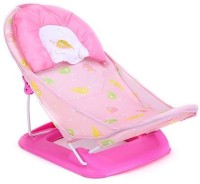 Mastela Bather Baby Bath Seat (Pink)