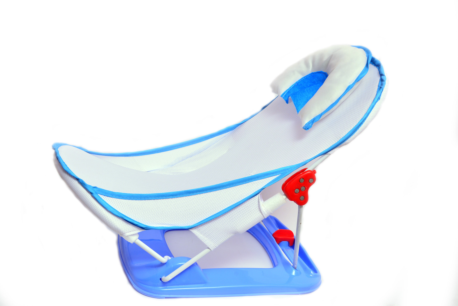 Buy online Baby Bath Tubs, Robes & Towels at Flipkart.com