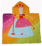 Just For Bath By Bhavik Just For Bath By Bhavik Cotton Bath Towel, Beach Towel, Pool/Beach Towel, Multi purpose Towel