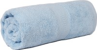 Trident Luxury Cotton Bath Towel 1 Bath Towel, Blue