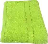 Sovaminternational Cotton Bath Towel (bath Towel, Dark Green)
