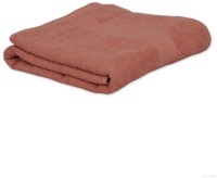 Shoppingtara Soft Cotton 100% Cotton, Bath Towel (Bath Towel, Brown)