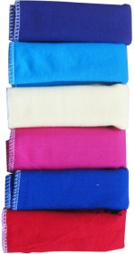 Cherish Maternity Cherish Maternity Knit Set of Towels