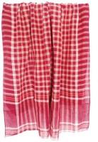 Shahji Creation Cotton Bath Towel Set Of 4 Bath Towel, Multicolor