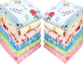Xy Decor Cotton Face Towel