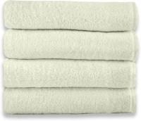 Story @ Home Cotton Bath Towel 4 Bath Towel, Beige