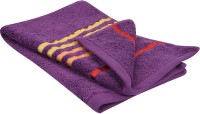 Portico New York Cotton Multi-purpose Towel Multi-purpose Towel, Purple