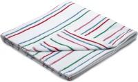 Mafatlal Bath Towel