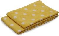 Mafatlal Hand Towel Pack of 2