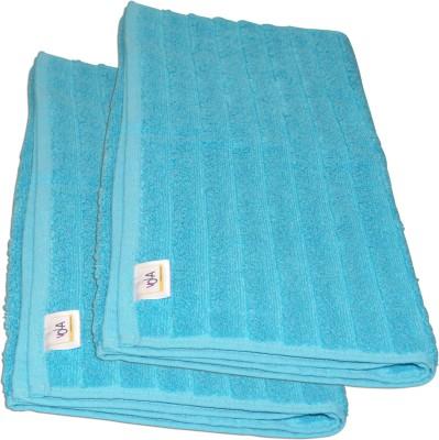 Vola-Cotton-Bath-Towel-Set