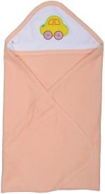 Tinny Tots Cotton Bath Towel