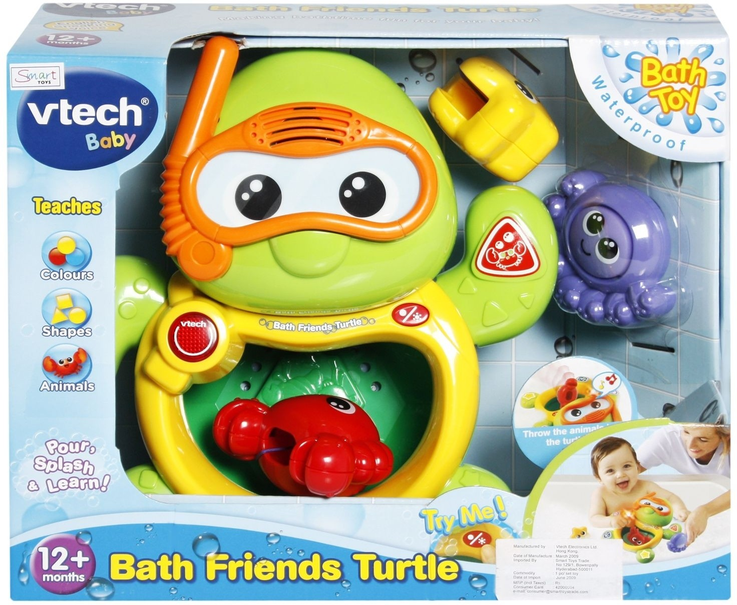 Vtech Price List In India Buy Vtech Online At Best Price
