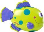 Hamleys Splash and Swim Fish