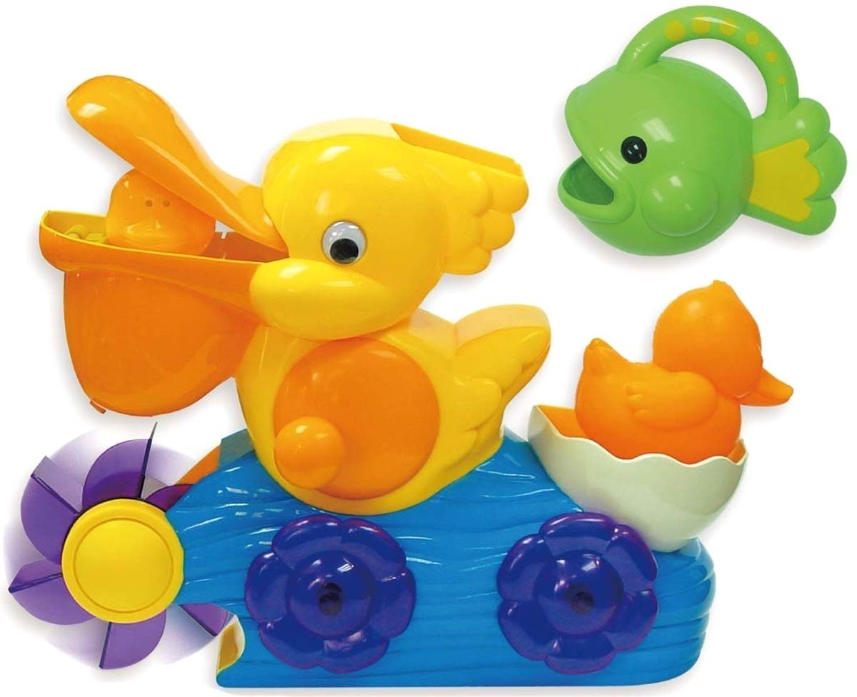 Bath Toys Price In India Buy Bath Toys Online At Best