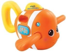 Singing fish toy for Talking fish toy