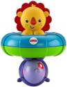 Fisher-Price Float Around Bath Friends Bath Toy - BTYDWRC8ENXT8GPH