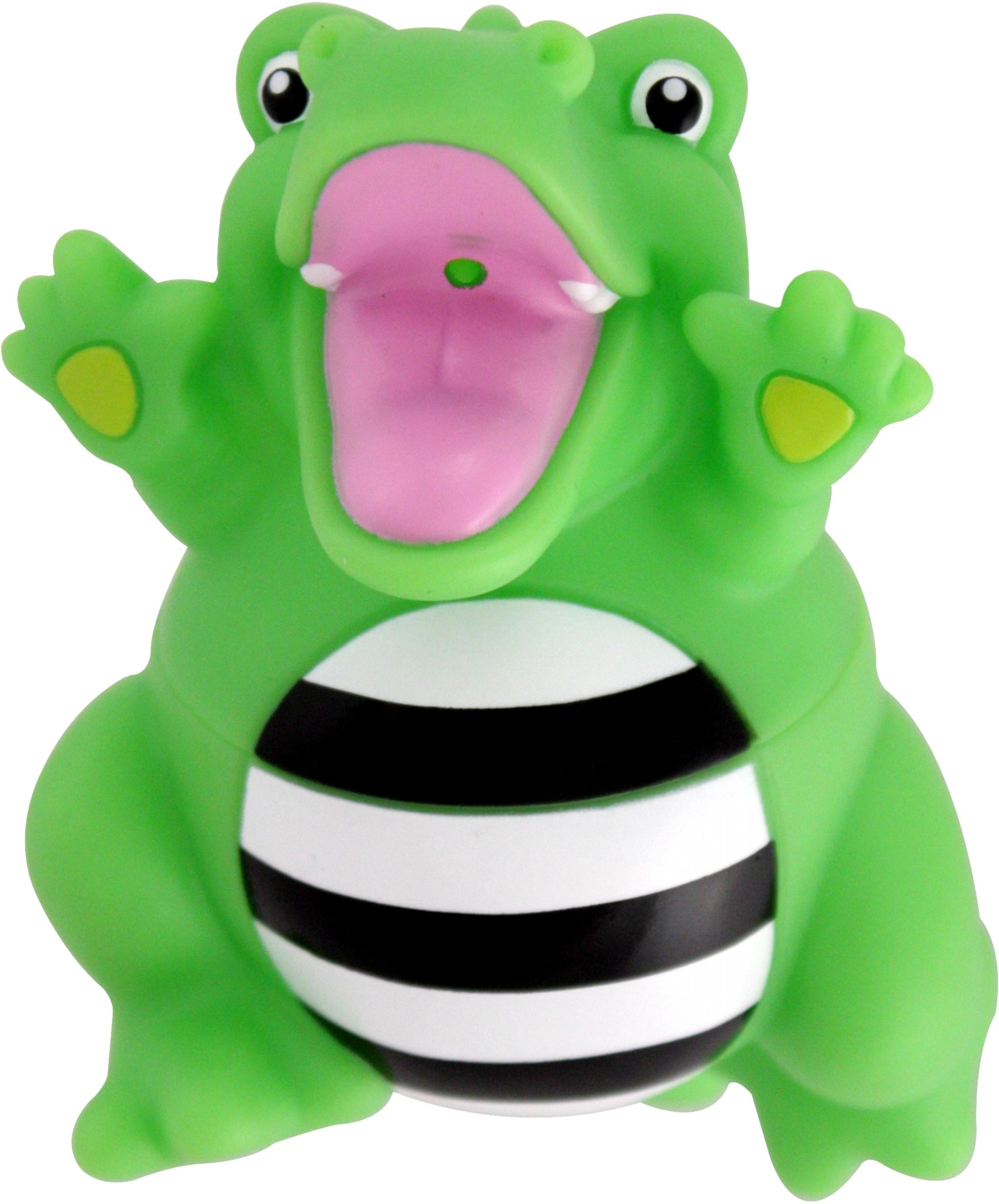 alligator bath toy  u2013 wow blog