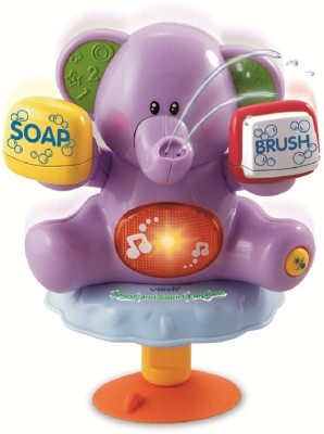 vtech-splash-and-squirt-elephant-400x400