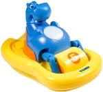 Tomy Hippo Pedalo