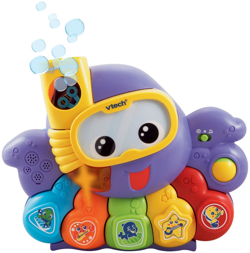 Amazing Bubble Bath Toy Gallery - Shower Room Ideas - bidvideos.us