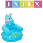 Intex HAPPY ANIMAL CHAIR 68556NP