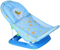 N&M Deluxe Bather (Blue)