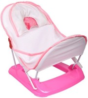 Esoft Esoft Pink Baby Bather (Pink, Blue)