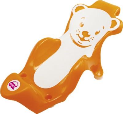Buy Okbaby Buddy Bath Tub: Bath Tub