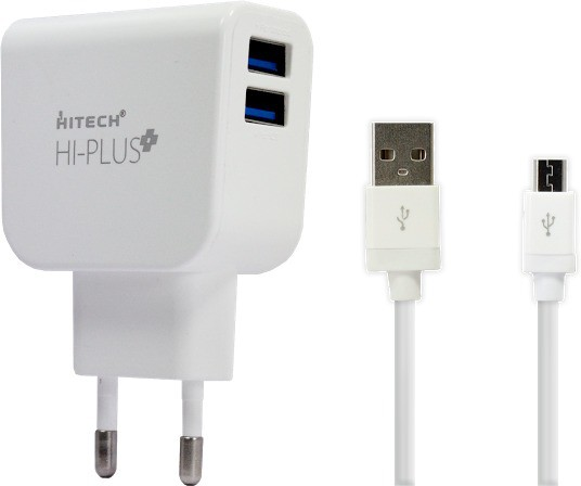 Flipkart - USB Cable and Wallcharger Rs. 349   and Below