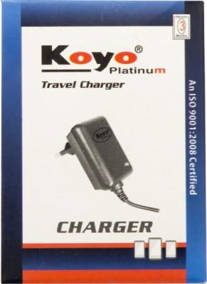Koyo-V8-Battery-Charger