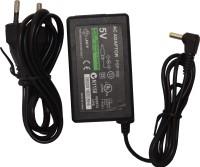 Sameo PSP AC Adaptor Charger