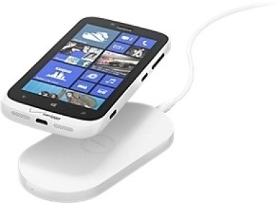 Buy Nokia DT-900 Wireless Charging Plate: Battery Charger