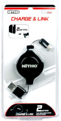 Buy Nitho Charge & Link: Battery Charger