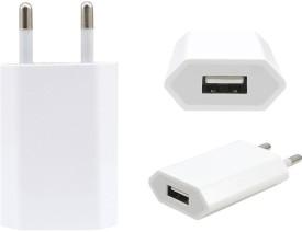 Aptroid LG L Bello Apt-LG-L-Bello USB USB Charger