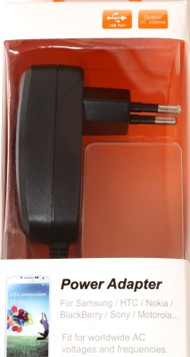 Laploma-3175-Battery-Charger