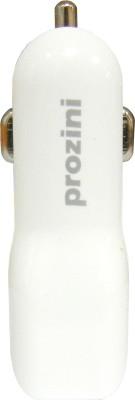 Prozini-CP-23-Mini-USB-Car-Charger
