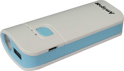 Amigo AH-20WB Power Bank