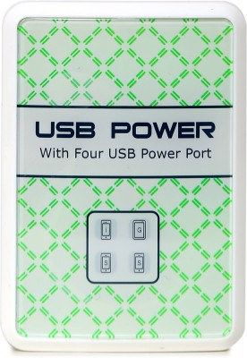 Laploma-3719-Battery-Charger