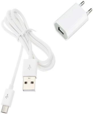 original-charger