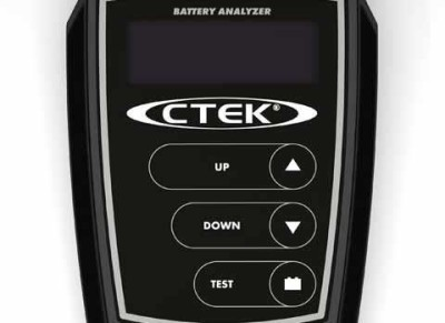 56-925-Battery-Analyzer