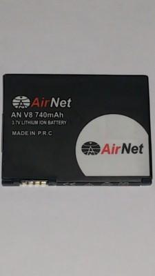 Airnet Moto V8