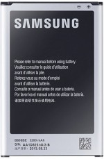 Samsung B800BE For Galaxy Note #