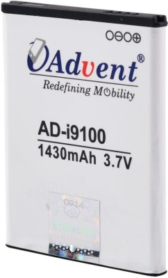 Advent AD i9100