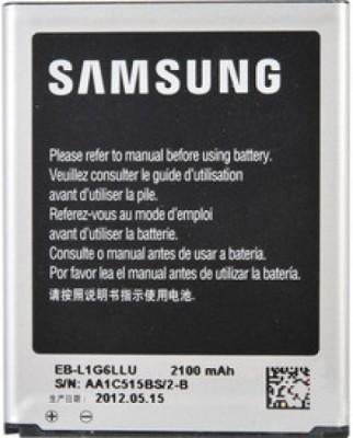 Samsung EB L1G6LLUCINU