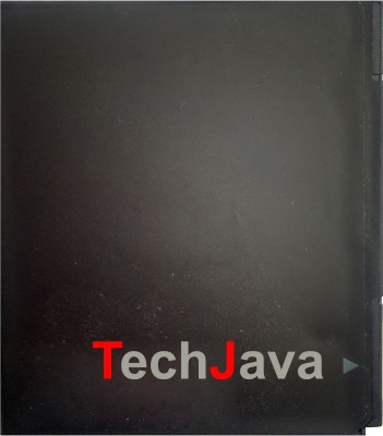TechJava For HTC G19 BH39100 Battery