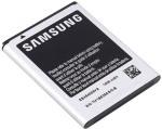 Samsung Wave 3, Omnia W, S8600, I8350, I815, S5690 & Xcover