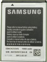 Samsung EB424255VU