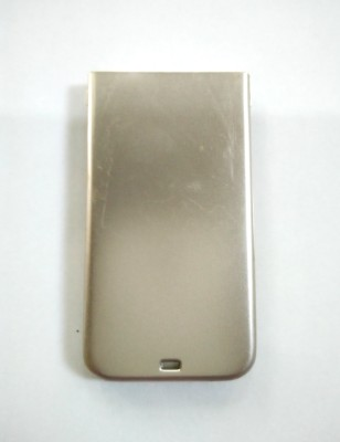 Star 850mAh Battery (For Panasonic GD90)